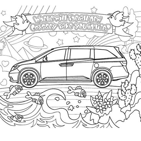 Liverpool S Free Colouring Pages Liverpool Colouring Pages