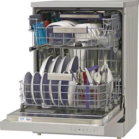 test lavastoviglie i dettagli test sulla lavastoviglie beko dfn 28330 x