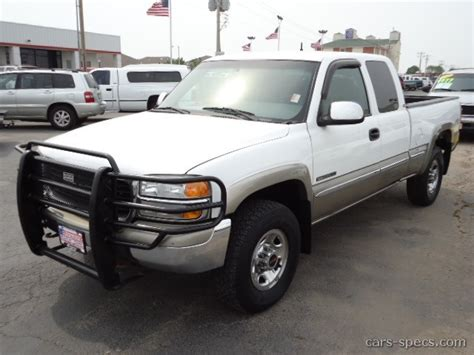 car maintenance manuals 2000 gmc sierra 2500 security system 2000 gmc sierra classic 2500 extended cab specifications pictures prices