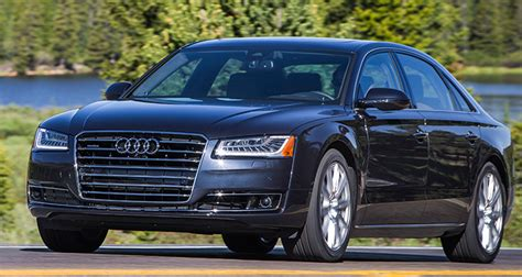 Car L by Top Cars In Consumer Reports Road Tests