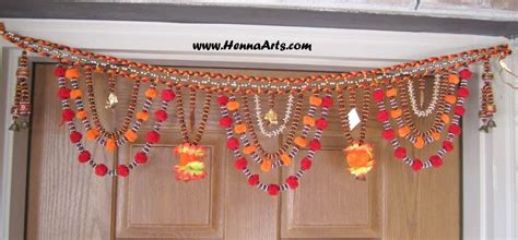 toran home decor shop in chennai india interiors home door hangings door hanging designs implausible hangings
