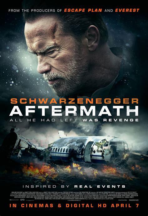 film komedi drama hollywood terbaik blu ray dvd aftermath review den of geek