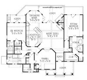 open source house plans open floor home plans photos