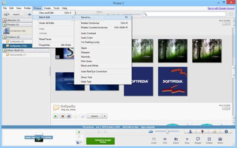 picasa apk free new version of picasa for windows 7 metreu