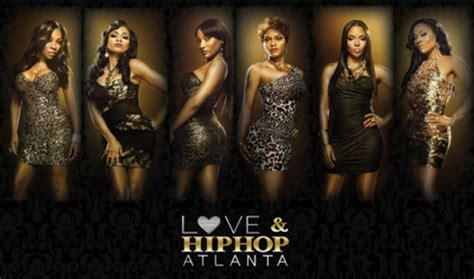 love and hip hop newyork season 1 cast meet the cast of love hip hop atlanta baller alert com