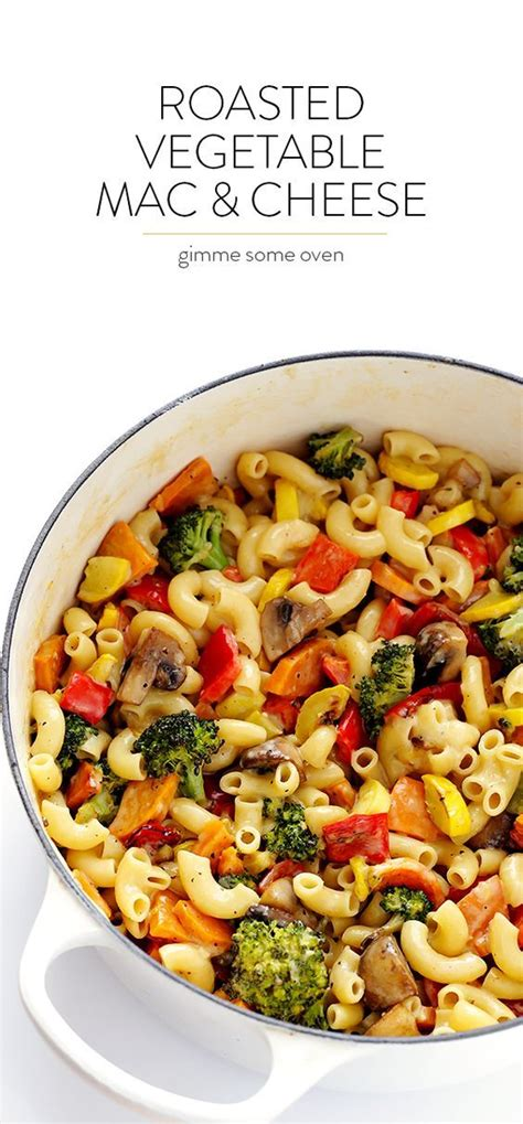 Bites Vegetables Flavour Fe 660 154 best mac cheese ideas images on macaroni