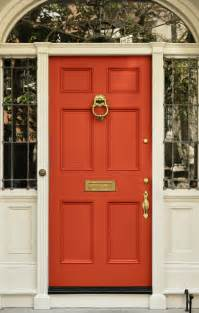 paint colors for front doors ten best front door colours for your house killam