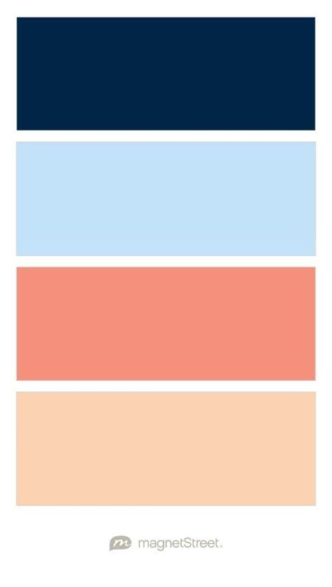 colours that go with peach best 10 peach color palettes ideas on pinterest peach