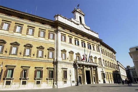 attuale presidente della dei deputati napolitano rieletto presidente della repubblica diretta