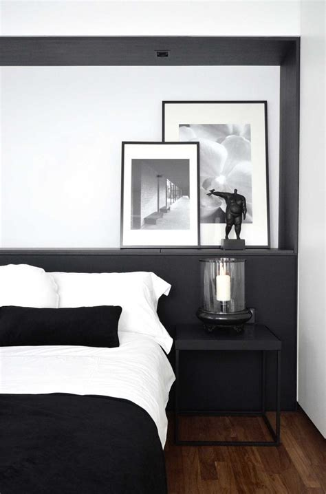 0932 design consultants lush dream home 25 best ideas about modern hotel room on pinterest