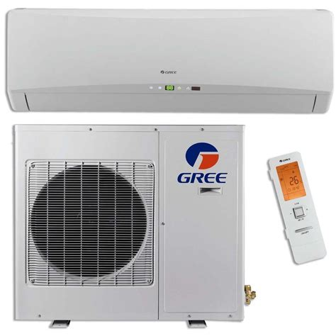 gree inverter air conditioner products gree