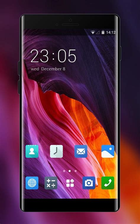 new themes for asus zenfone 5 theme for asus zenfone 5 hd android apps on google play