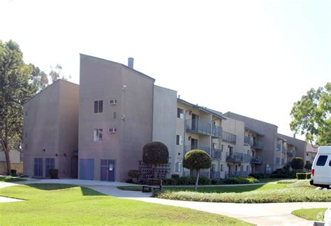 Apartments For Rent In Los Angeles South Bay South Bay Gardens Rentals Los Angeles Ca Apartments