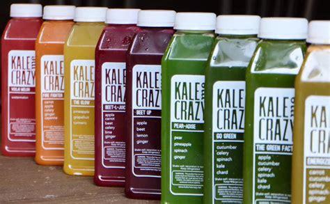 Detox Organic Juice Atlanta by Kale Me In Roswell Scoopotp