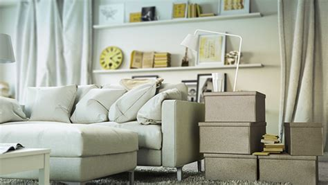 how ikea changed to 3d rendering for their furniture catalog 3d rendering based on an ikea photograph on behance