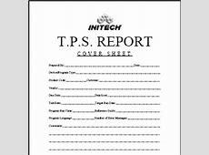 Slashboing: June 2006 Tps Report Printable