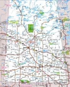 road map of canada with cities highways map of saskatchewanfree maps of canada