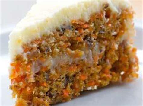 best carrot cake recipe best carrot cake recipe box upcomingcarshq