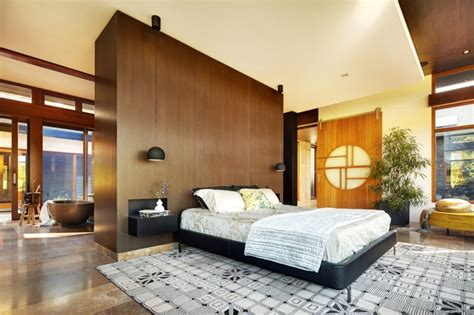 japanese themed bedroom inspiring asian themed bedroom to pick decohoms