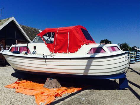 boot kopen nieuwkoop boot te koop zeilschool nieuwkoopzeilschool nieuwkoop