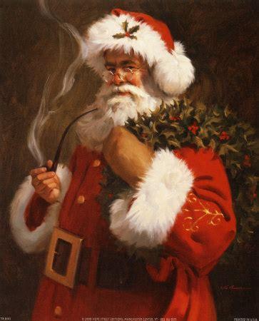 imagenes de santa claus rasta the true story of santa claus my merry christmas
