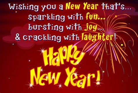 wishing    year  sparking  funhappy  year pictures   images