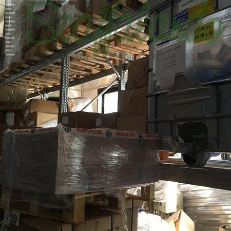 scaffali metalsistem scaffali metalsistem 28 images scaffali per magazzino