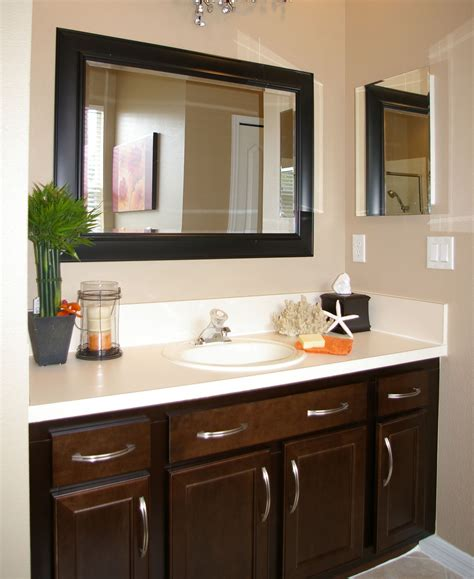 master bathroom mirror ideas small master bathroom ideas before after design