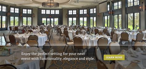 grand room membership cost stonewater country club one membership four great clubs golf pool banquet facilities