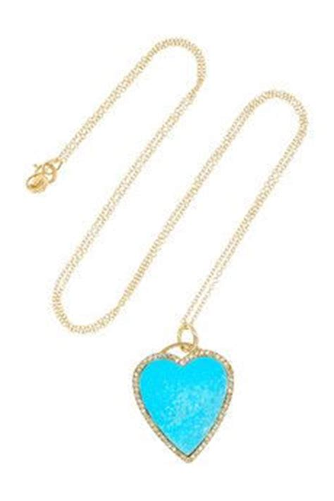 Are Loving Meyer Jewelry by 15 Best Images About Meyer At On