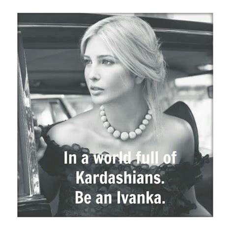Ivanka Mba by Best 25 Ivanka Ideas On Ivanka