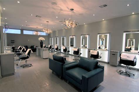 haircut express scarborough scarborough s salon day spa lake charles louisiana la