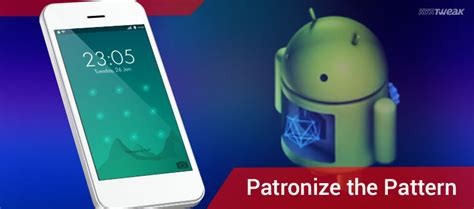 reset pattern lock in android how to recover pattern lock in android without factory reset
