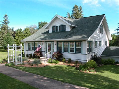 lanesboro mn bed and breakfast hillcrest hide away bed and breakfast lanesboro mn b b reviews tripadvisor