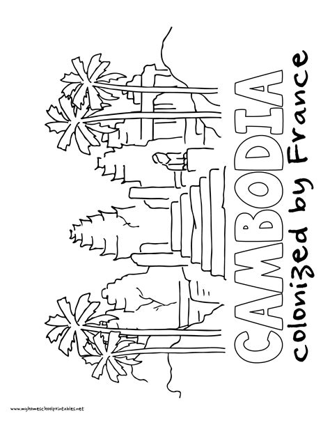 Native American War Of 1812 Coloring Pages Coloring Pages War Of 1812 Coloring Pages