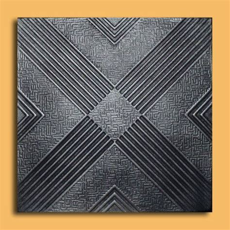 Decorative Foam Ceiling Tiles by 1000 Images About Decorative Foam Ceiling Tiles On