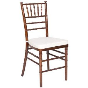 used chairs and tables for banquets rental chairs philadelphia chair rental philadelphia
