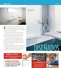 design magazine mexico in the media on pinterest january 2016 magazines and