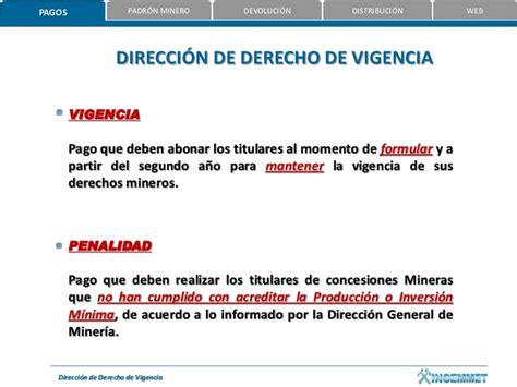 refrendo en el estado de mxico 2016 pago de derechos 2016 en el estado de morelos como pagar