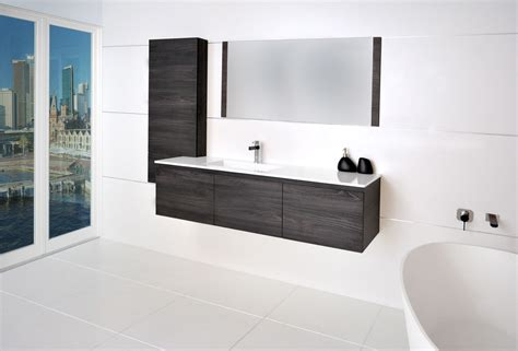 Perfect Elements Bathroom Furniture Range Completehome Elements Bathroom Furniture
