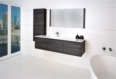 Adp summer slim vanity thrifty plumbing and bathroom