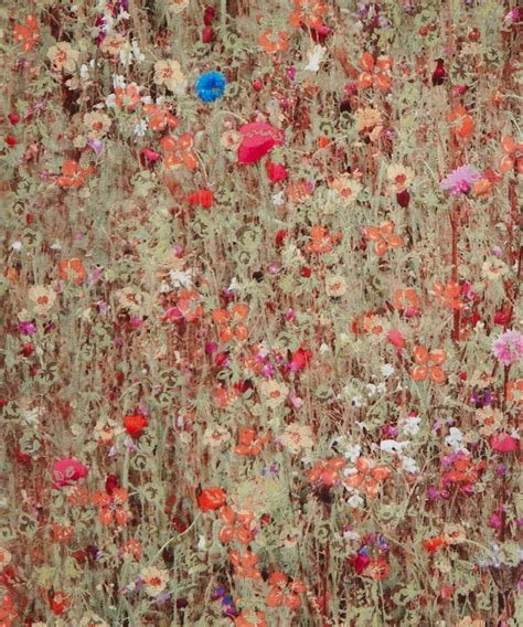 liberty print upholstery fabric 81 best liberty of london design images on pinterest