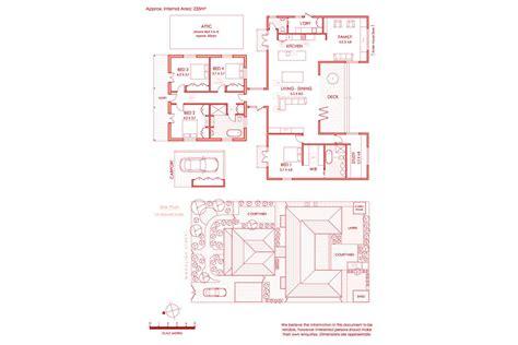 floor plan friday innovative ranch style home floor plan friday innovative ranch style home plans