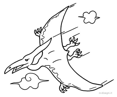 pterodactyl coloring pages more information wypadki24 info