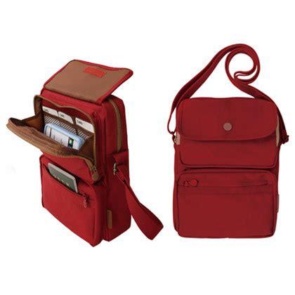 7 In 1 Travel Bag Organizer monopoly travel organizer grand shoulder bag fallindesign