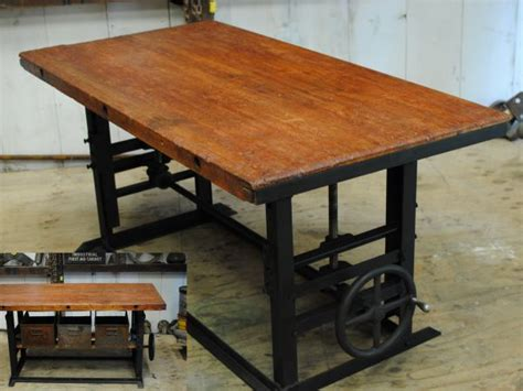 Adjustable Kitchen Table 66 Best Images About Tables On
