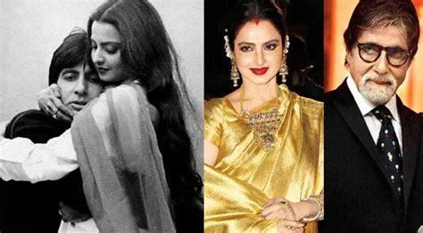 film india cinta segitiga 7 kisah cinta segitiga seleb bollywood paling kontroversial