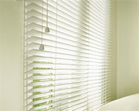 Venition Blinds gallery details awnings blinds vertical blinds roller blinds timber venetians