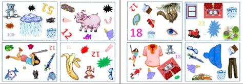 Snap Kitchen by Esl Flashcards For Children Teaching English Games