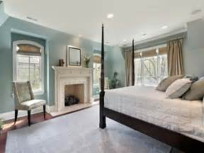 Relaxing bedroom colors with fireplace relaxing room colors ideas